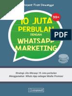 Ebook wa Marketing.pdf