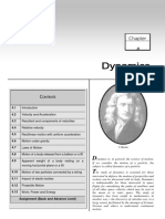 xksD3GcuH54zAR472N6C.pdf