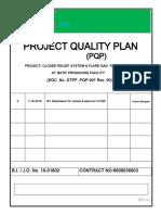 PQP.docx