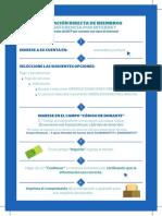 Instructivo Donaciones directas BCP (1).pdf