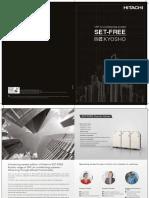 CATALOGUE-Set Free Kyosho Brochure (1).pdf