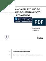 Importancia+del+Pensamiento+Economico+Semana+8.ppt