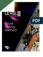 Asnt - Vt - Level II