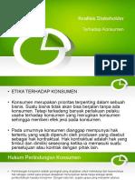 Analisis Stakeholder thd Konsumen (3).pdf