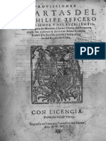 carta del rey a los indígenas de chile guerra defensiva.pdf