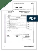 RMM UNIT 1.pdf