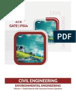Environmental-Engineering.pdf