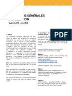 YASSIR_Rider_Termes_et_Conditions