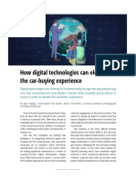 DI_Global-Automotive-Insight-Series