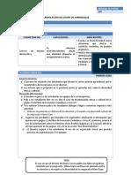 FCC4-U6-SESION 02 (1).docx
