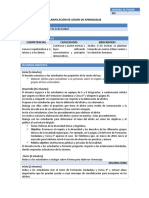 FCC4-U6-SESION 03.docx
