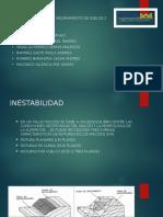 mejoramiento de suelos grupo 5.pptx