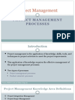03-PM-Project Management Processes chapter 3.pptx