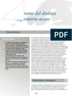 20.Sindrome del Distrss....pdf
