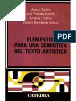 ELEMENTOS_PARA_UNA_SEMIOTICA_DEL_TEXTO_A.pdf