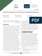 j-and-j_a-case-study-on-sustainability-pdf.pdf