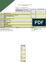 Course+Calendar+(Math10)_MWF_2ndqtr