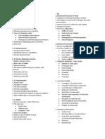 TEP-Gen.-Chem-outline
