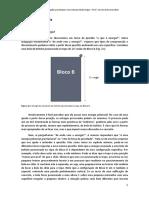 2 De onde vem a energia_v3.pdf