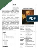 Alessandro_Scarlatti
