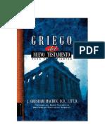 103076789-Griego-Del-Nuevo-Testamento-Para-Principiantes-J-Gresham-Machen.pdf
