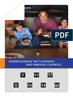 Parental Guidelines