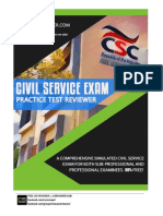Philippine Civil Service Exam Complete Practice Test Final-converted.docx