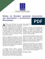 O-envolvimento-do-Banco-de-Moçambique-