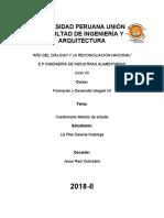 759_Cuestionario_Modulo-1541514258