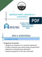 Hipertension-perioperatoria-SPAAR-2016ok