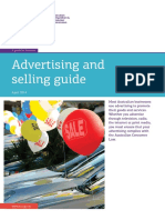Advertising and selling_0.pdf