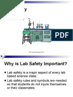 lab-safety2-1219784918315631-8