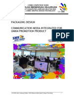 Soal Modul 1 LKS Graphic Design Technology Lam-Sel 2020 EN.docx