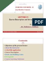 CE 470-Lect-1(Course description and Introduction) [Read-Only].pdf