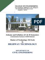 Highway technology -2018.pdf