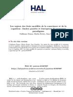 Dumas_Fortier_and_Gonzalez_Les_enjeux_de.pdf