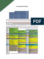 Cronograma_Paleontologia_2020 SIN RECORTAR