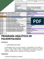 Programa_de_Paleontologia con cronograma