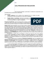 Guia_Paleontologia_-_Parte_II - Paleoinvertebrados (2019).pdf