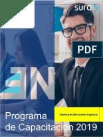 Programa de capacitación 2020.pdf