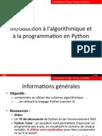 PythonSlides
