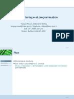 cours_AGP07_advancedX2