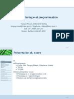 cours_AGP07_baseX2