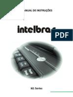 Manual i61