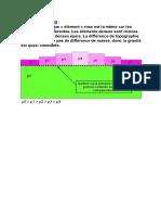 isostasie.pdf