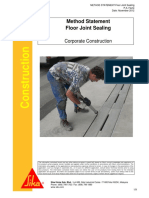 MS floor joint sealing_20121102.pdf