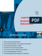 W05_Accounting Standard-Godfrey_Student.pdf