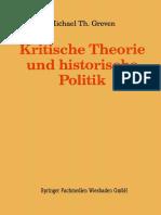 Greven-Kritische Theorie und historische Politik.pdf