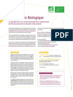 2016INAO - Fiche Signe - l'Agriculture Biologique - BD