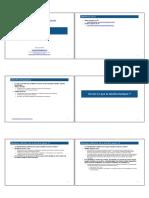01.introduction_FR_6ppf.pdf